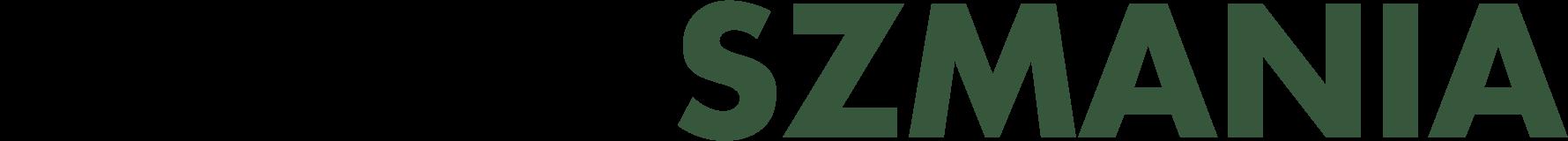 Friseur Szmania GmbH